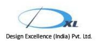 Design Excellence (India) Pvt. Ltd.
